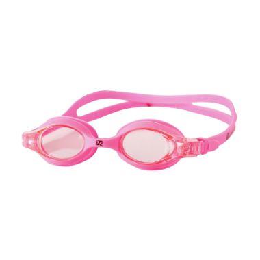 Lasona Bubble KCJ-BUB Pink14 Kacama ...