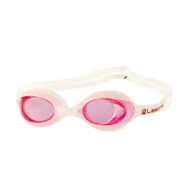 Lasona Hippo KCJ-HIP Pink14 Kacamat ...