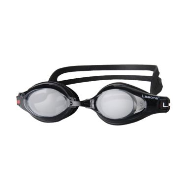 Lasona Optical KC-ZOOM2 Hitam Kacam ...