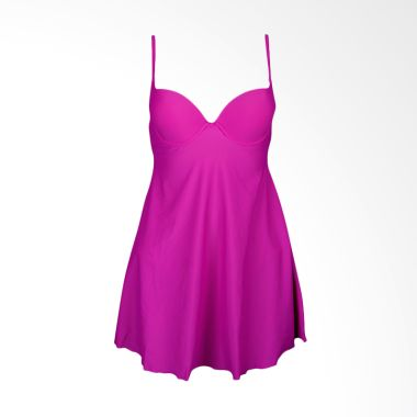 Lasona Premium SWJ-2566-L4 Purple B ...