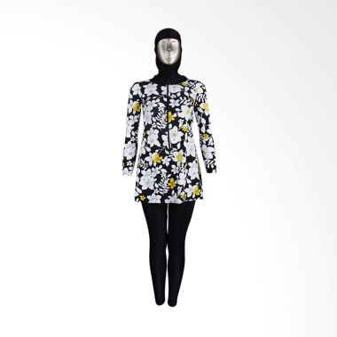 Lasona TRPM-C1209-L0766 Baju Renang ...