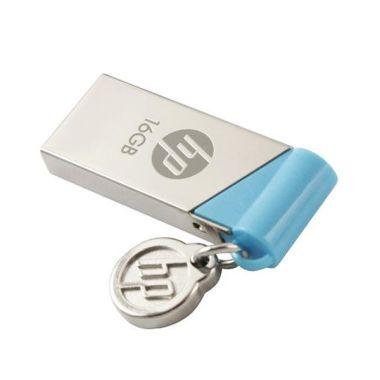 HP v215b Flashdisk [16 GB]          ...