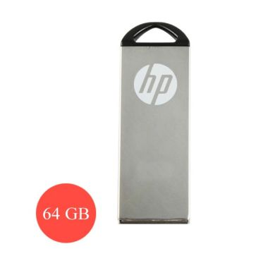 HP v220 Flashdisk [64 GB]           ...
