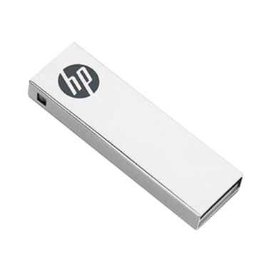 HP v210 Flashdisk [64 GB]           ...