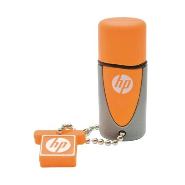 HP V245O Flashdisk [32 GB]          ...
