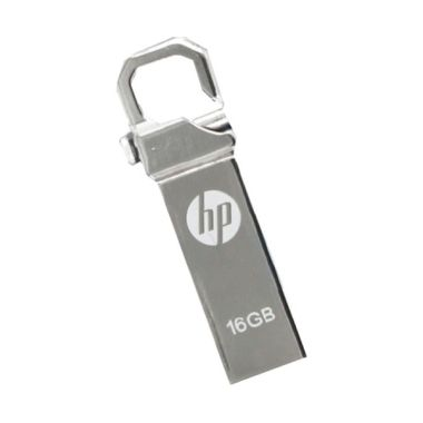 HP V250W Flashdisk [16 GB]          ...