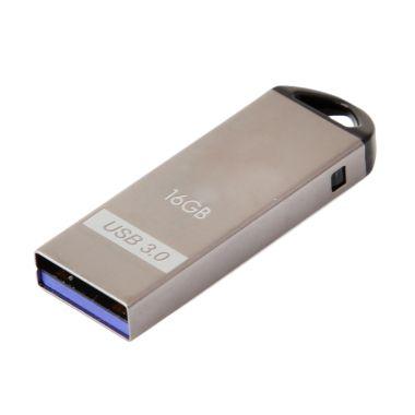 HP X720W Flashdisk [USB 3.0/16GB]   ...