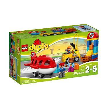 https://www.static-src.com/wcsstore/Indraprastha/images/catalog/medium/lego_lego-duplo-10590-airport-mainan-blok---puzzle_full03.jpg