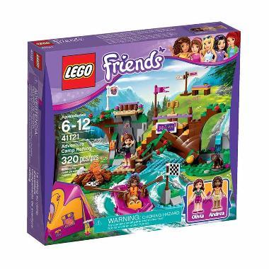 https://www.static-src.com/wcsstore/Indraprastha/images/catalog/medium/lego_lego-friends-41121-adventure-camp-rafting-mainan-anak_full02.jpg