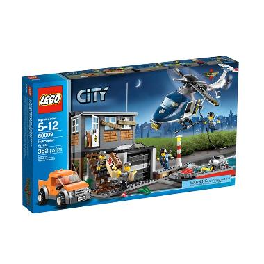 Daftar Produk Borgol Anak Lego Rating Terbaik Terbaru Bliblicom