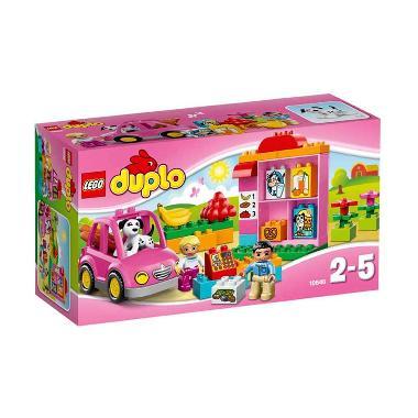 Jual Minnie Mouse Art Set Alat Mewarnai 42 Pcs Terbaru Harga