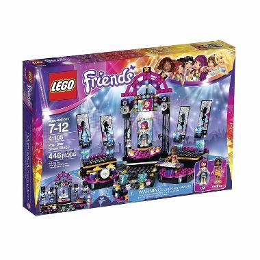 https://www.static-src.com/wcsstore/Indraprastha/images/catalog/medium/lego_lego-pop-star-show-stage-41105-mainan-blok---puzzle_full06.jpg