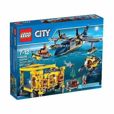 https://www.static-src.com/wcsstore/Indraprastha/images/catalog/medium/lego_lego-sands-60096-city-deep-see-operation-base-mainan-blok---puzzle_full05.jpg
