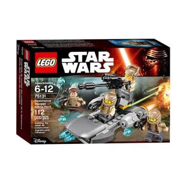 https://www.static-src.com/wcsstore/Indraprastha/images/catalog/medium/lego_lego-star-wars-75131-resistance-trooper-battle-pack-mainan-blok---puzzle_full03.jpg