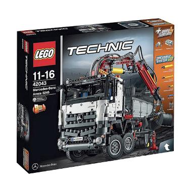 Systemgo Lego Jual Produk Terbaru Mei 2019 Bliblicom
