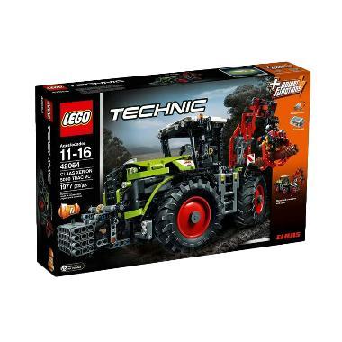https://www.static-src.com/wcsstore/Indraprastha/images/catalog/medium/lego_lego-technic-42054-claas-xerion-5000-trac-vc_full05.jpg