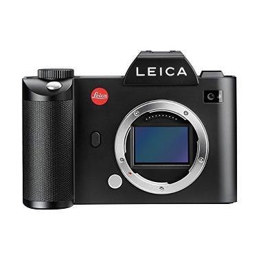 harga Leica SL (Typ 601) Kamera Mirrrless DOSS Blibli.com