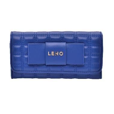 Leno Marsal LW01366 Wallet Dompet Wanita