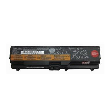 IBM Baterai Laptop for ThinkPad T60 Series
