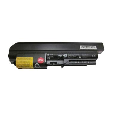 Lenovo Baterai Laptop for ThinkPad T400 Series