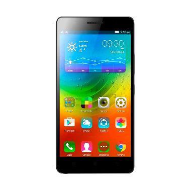 Lenovo A7000 Smartphone [16 GB]