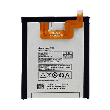 Jual Lenovo BL216 Baterai Lenovo Vibe Z 3000 MAh Online