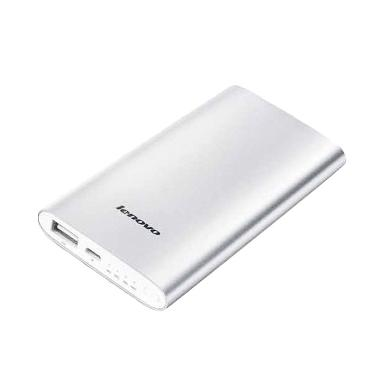 Lenovo MP506 Power Bank [5000 mAh]