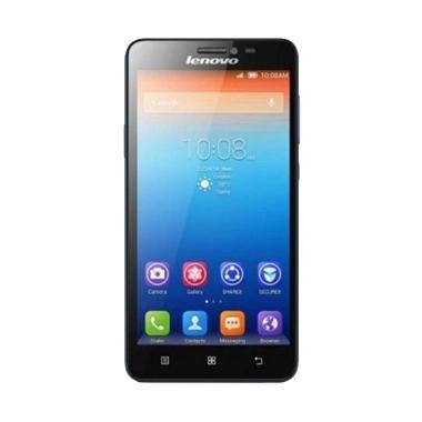 harga Lenovo S850 (Blue, 16 GB) Blibli.com