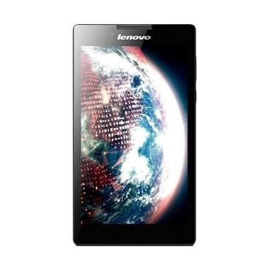 Jual Lenovo Tab 2 A7 30HC Tablet - [8 GB] Harga Rp Segera Hadir. Beli Sekarang dan Dapatkan Diskonnya.