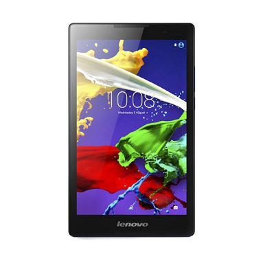 Jual Lenovo TAB 2 A8-50 Tablet - [16GB/ 1GB/ Garansi Resmi] Harga Rp Segera Hadir. Beli Sekarang dan Dapatkan Diskonnya.