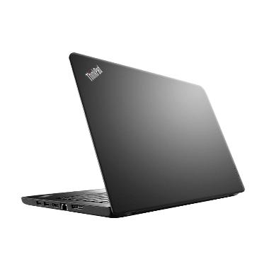 Lenovo Thinkpad E460-3ID Notebook H ...  GB/1 TB/14 FHD/Win7 Pro]