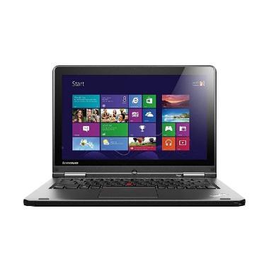 Jual Lenovo Thinkpad Yoga - i5-5200U - H ... .5