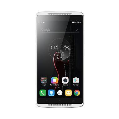 Lenovo Vibe K4 Note Smartphone - White
