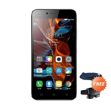 Lenovo Vibe K5 Plus Smartphone [3 G ... troller (Virtual Reality)