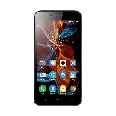 Lenovo Vibe K5 Plus Smartphone - Grey [16GB/ 3GB]