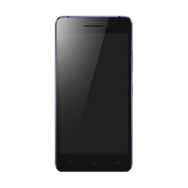 Lenovo Vibe S1-A40 Biru Smartphone