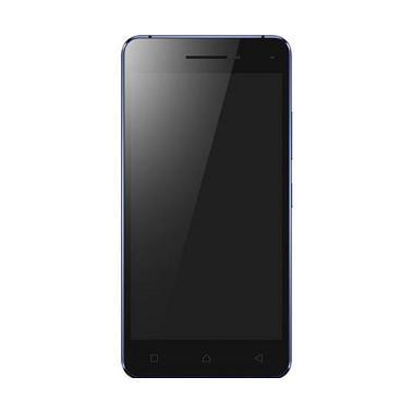 harga Lenovo Vibe S1 (Midnight Blue, 32 GB) Blibli.com