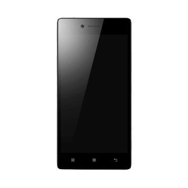 ICT - Lenovo Vibe Shot Smartphone - White [32GB/ 3GB]