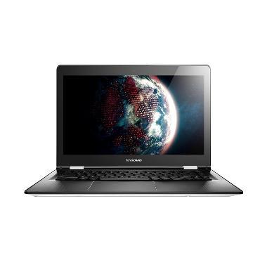 Lenovo Yoga 500-14ISK Notebook - Pu ... e i5 6200U/14 Inch/Win10]
