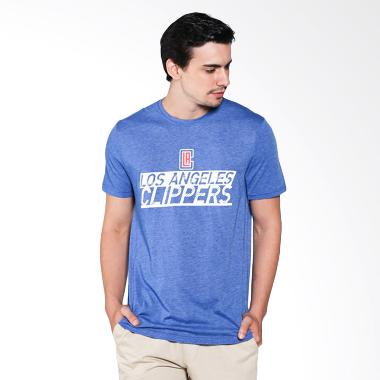 Levelwear NBA Los Angeles Clippers  ... 50L-Los Angeles Clippers)