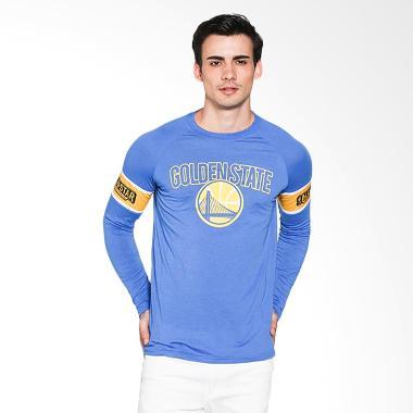 Levelwear NBA Golden State Warriors ... (NT51L-All Star Warriors)