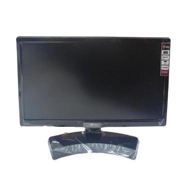 LG 20MT48 Monitor TV [20 Inch]