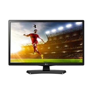 LG 22MT48A TV LED [22 Inch]
