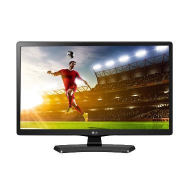 LG 22MT48AF LED TV [22 Inch/Full HD]