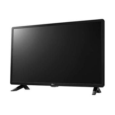 LG 32LF520A TV LED [32 Inch]
