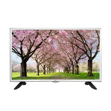 LG 32LH510D Led TV [HD/32 Inch]