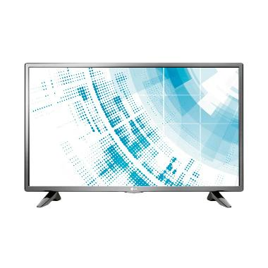 LG 32LH510D TV LED [32 Inch]