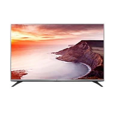 LG 43LF540T TV LED [43 Inch]