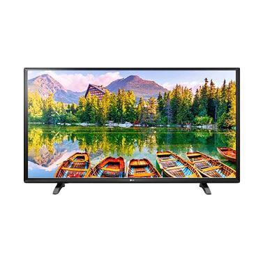 LG 43LH500T TV LED [43 Inch]