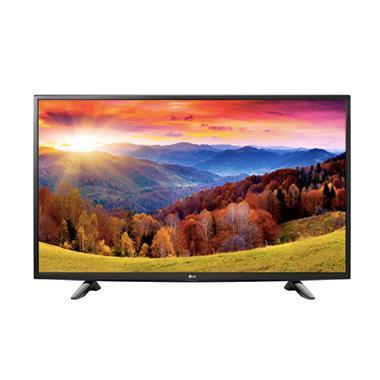 LG 43LH511T LED TV DVB-T2